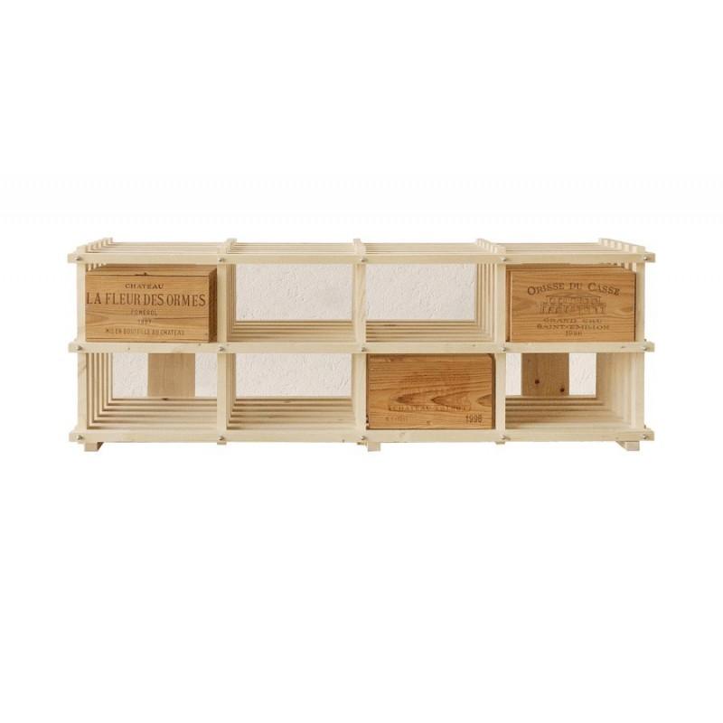 cellier c p le cellier. Black Bedroom Furniture Sets. Home Design Ideas