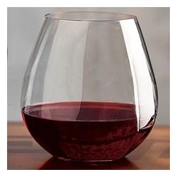 Riedel O Pinot