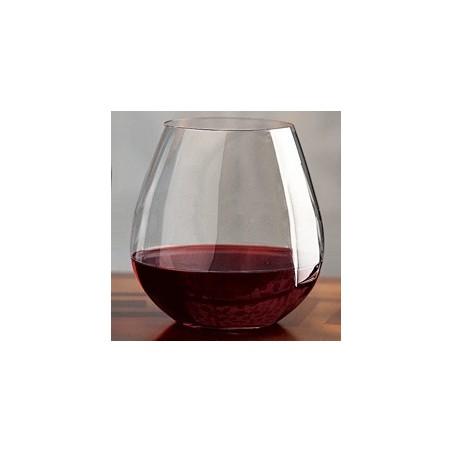 Verres Riedel O Pinot / Nebbiolo