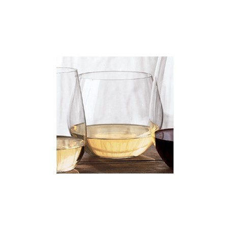 Verres Riedel O Oaked Chardonnay