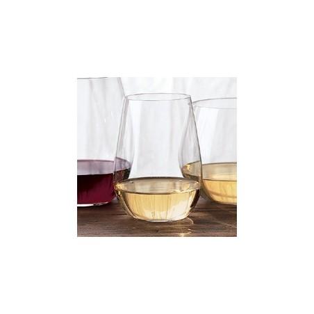 Verres Riedel O Riesling-Sauvignon Blanc