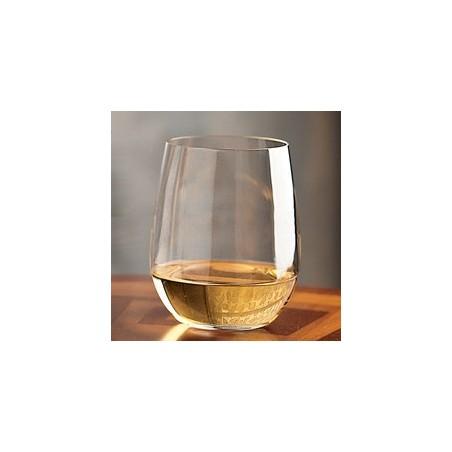 Verres Riedel O Viognier-Chardonnay