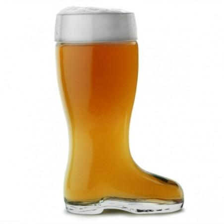 Botte à bière