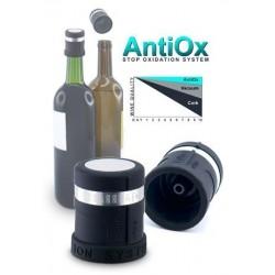 Antiox Bouchon Vin