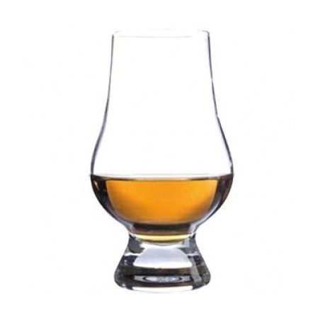 Glencairn Glass par 6