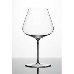Bourgogne
