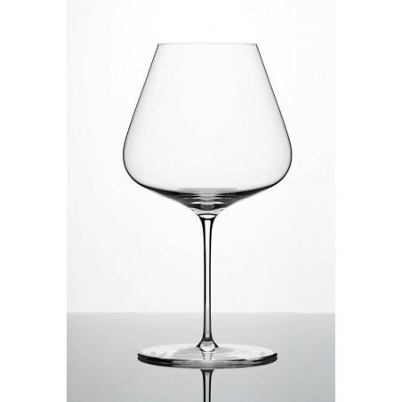 Verre Zalto Bourgogne Denk'Art