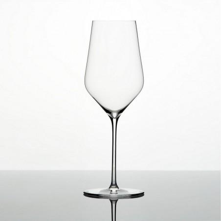 Zalto Denk'Art Vin blanc
