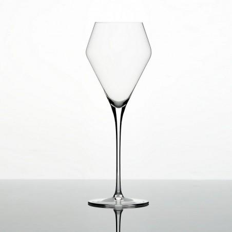 Zalto Denk'Art Vin doux
