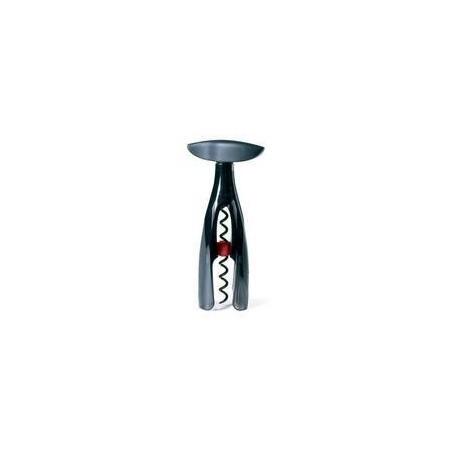 Tire bouchon Screwpull TM-200 Modèle de Table