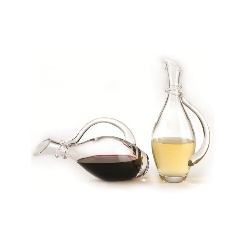 "Carafe ""Dolcetto"""