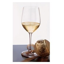 Riedel Vinum Chardonnay