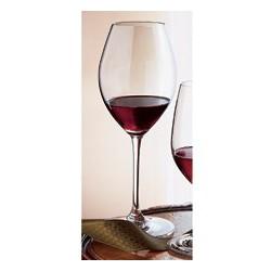 Riedel Vinum Rioja