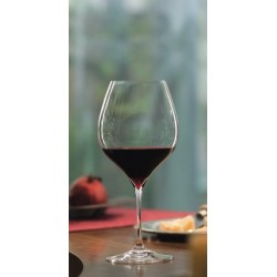 RIEDEL Grape Pinot Noir