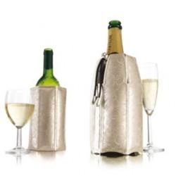 Rafraîchisseur / Rapid-Ice Vin et Champagne