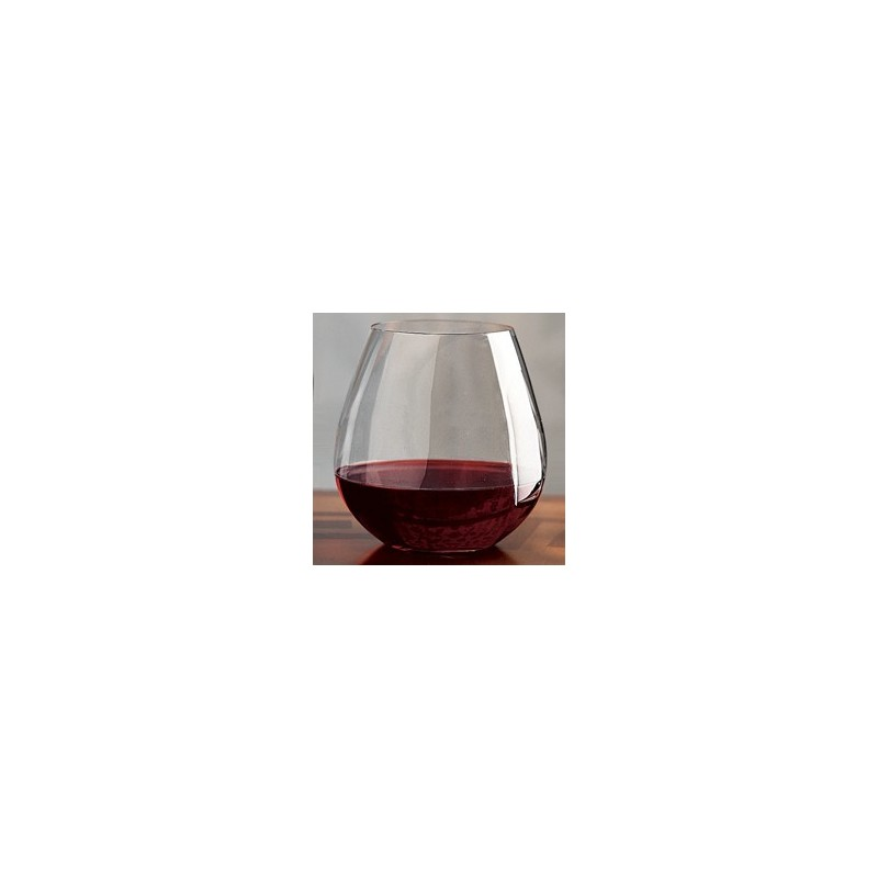 09192c71d75 Riedel O Pinot / Nebbiolo Glasses - Le Cellier