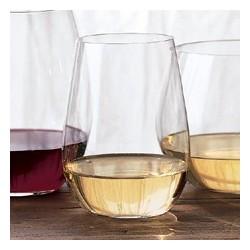 Riedel O Riesling-Sauvignon Blanc