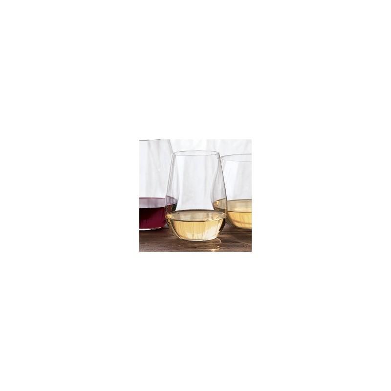 0e2b7605baa Riedel O Riesling-Sauvignon Blanc Glasses - Le Cellier