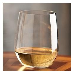 Riedel O Viognier-Chardonnay