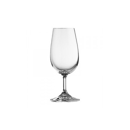 INAO Glass Viticole 21.5cl