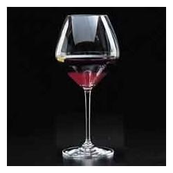 Riedel Vinum Extrême Pinot Noir