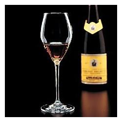 Riedel Vinum Extreme Dessert wine