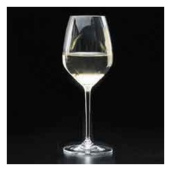 Riedel Vinum Extreme Riesling