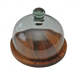 Board Bell