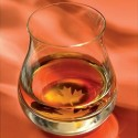 Canadian Whisky Verre