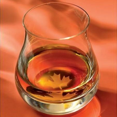 Glencairn Canadian Whisky
