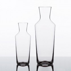 Zalto Denk'Art Decanter 35 cl