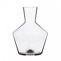 Zalto Denk'Art Decanter Axium