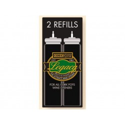 Cork Pops : Refills
