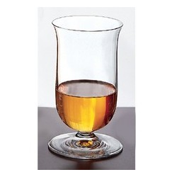 Riedel Vinum Malt Scotch