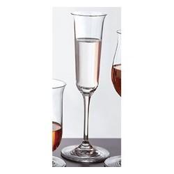 Riedel Vinum Grappa 6416/70