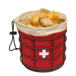 Sac Croix Suisse