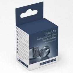 Liebherr : Filtre à charbon actif FreshAir