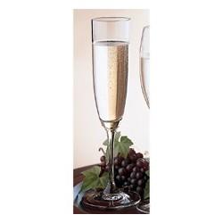 Riedel Vinum Champagne