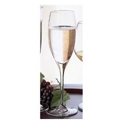 Riedel Vinum Vintage Champagne