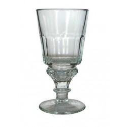 Absinthglas