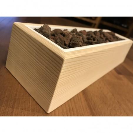 HygroPlus Box 30