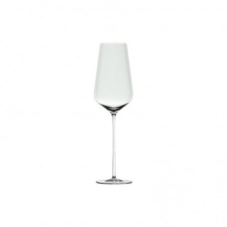 Berndorf Vinoble Champagne