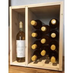 Le WineCube PRO