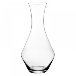 "Riedel decanter ""Merlot"""