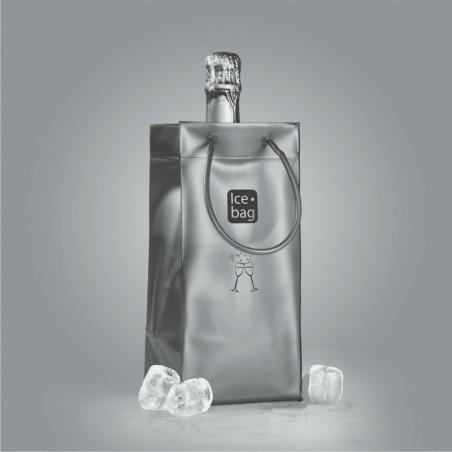 "IceBag ""Silver"""