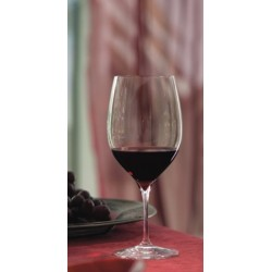RIEDEL Grape Cabernet-Merlot