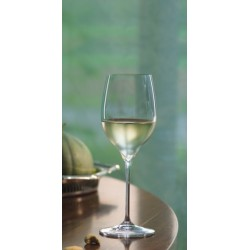 RIEDEL Grape Viognier Chardonnay