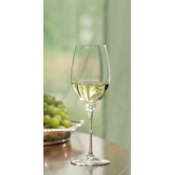 RIEDEL Grape Riesling