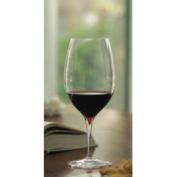 RIEDEL Grape Shiraz
