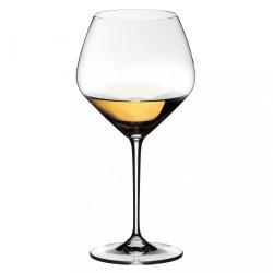 Riedel Extrême Oaked Chardonnay 4441/97